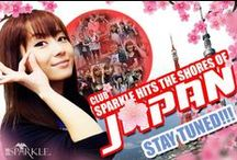 Club Sparkle / D・R・M アフィリエイト