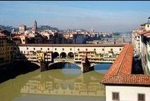 Firenze / Florence