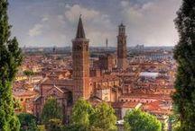 Veneto (Italy)