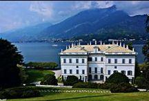 Lombardia / Lombardy (Italy)