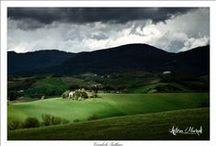 Marche (Italy)