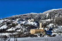 Trentino Alto-Adige / Trentino-Südtirol (Italy)