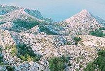 CROATIA / HRVATSKA / CROAZIA