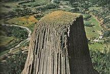 Wyoming (USA)
