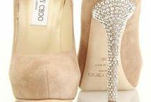 Fashion Love / ..beautiful & sexy