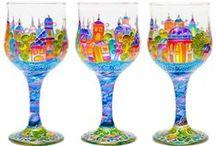 Vitrail & stain-glass / Vitrail & stain-glass