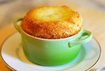 Cocotte dish