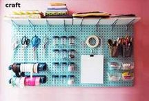 Spring Cleaning and Organization #storage #organizationtips #noclutter