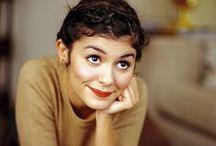 ##Audrey Tautou