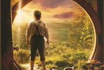 Movie #The Lord of the Rings