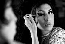 ##Amy Winehouse