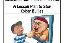 Internet/Cyber Bullying / Is the innocent and honest user safe on the internet?