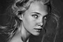 #Portraits