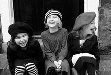 #Children