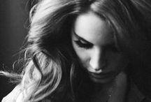 ##Lana Del Rey