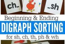 spelling onenote stuff