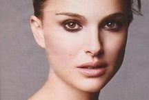 ##Natalie Portman