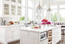 Cocinas | Kitchens