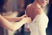 Bodas | Weddings
