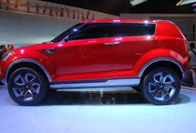 Maruti Suzuki Cars / Cars Of Maruti Suzuki in India - Browse All New Maruti Suzuki Cars Price, Photos, Reviews, Specification, Features, Images, Videos,  & News in India