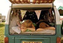 Coches | Vans