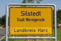 Silstedt