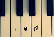 My FAVORITE music :*