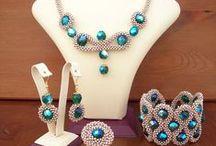 bead beadwork