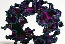 schema beads