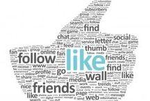Mastering Social Media / Tips and advice for social media platforms