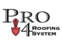 IKO PRO 4 Roofing System Solutions / The IKO PRO 4 roofing system shows how critical elements of a complete roof work to protect you, your home and your business. With a cost-effective complete solution, your home and business will be thoroughly protected with a proper barrier, solid decking and a rich shingle that adds beauty, value and customization.