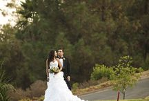 """Weddings and Events at La Cañada Flintridge / We love weddings! Brides and Grooms love us. Hana and Vanessa cater to your every need to make your dream come true. Check us out on The Knot's """"Best of Weddings, 2016!"""""""