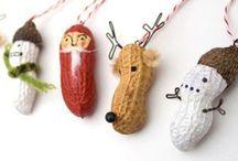 Christmas crafts / Christmas crafst primary school