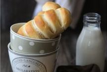 Pan | Bread