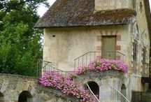 Cabaña | Cottage