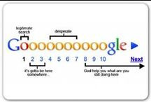Easy Hints: SEO / Search Engine Optimisation