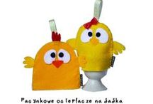 Easter design / Crazy religious items for Easter