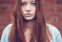 Lindsay Hansen