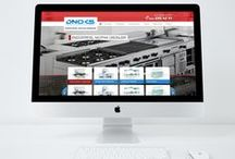 Website Design / Creative Websites Design / UI / Psd / Mockup / Wordpress