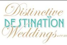 Destination Wedding Specialists / The following travel agents are certified wedding destination specialists.  Click on the agent below you wish to connect with and they can provide you with the service you require to have the perfect destination wedding