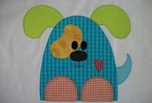 Applique and quilting / All  sewing -beautiful quilts