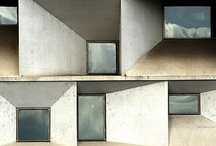 architecture | facades / by ana.rodrigues