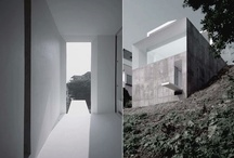 architecture | dwell / by ana.rodrigues