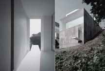 architecture | dwell