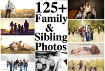 Photography / Poses. Fun Ideas. Clothing Inspiration. Scenery. Lighting. Tips. Photo Display.