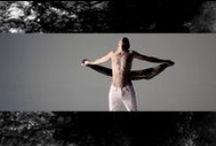 men | fashion / by ana.rodrigues