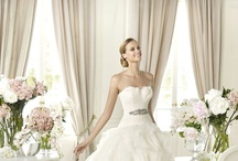 Love and all things wedding / creative, inspiring and just heavenly