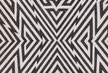 patterns / by ana.rodrigues