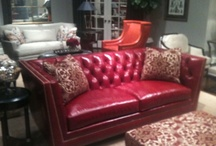 Home Furnishings / Great furniture looks in the marketplace