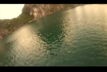 Video of Halong Bay Great Trip / Please visit our website for all cruises in Halong bay: http://www.halongbaylegends.com/